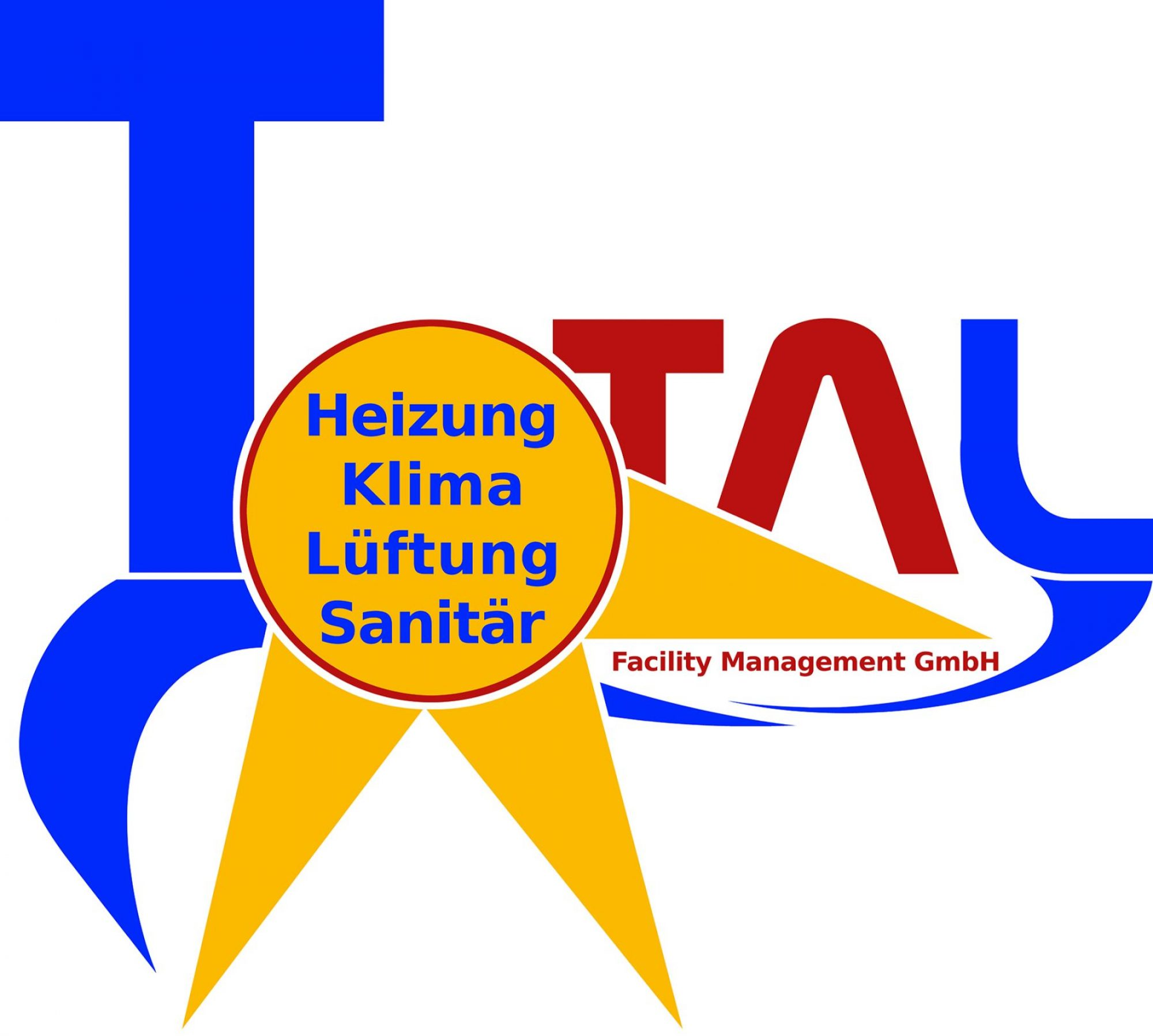 Total-Facility Management GmbH